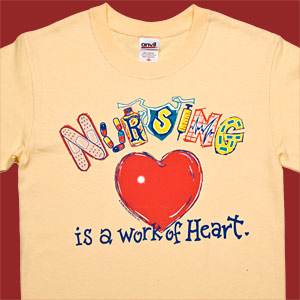 nursing-a-work-of-heart0202